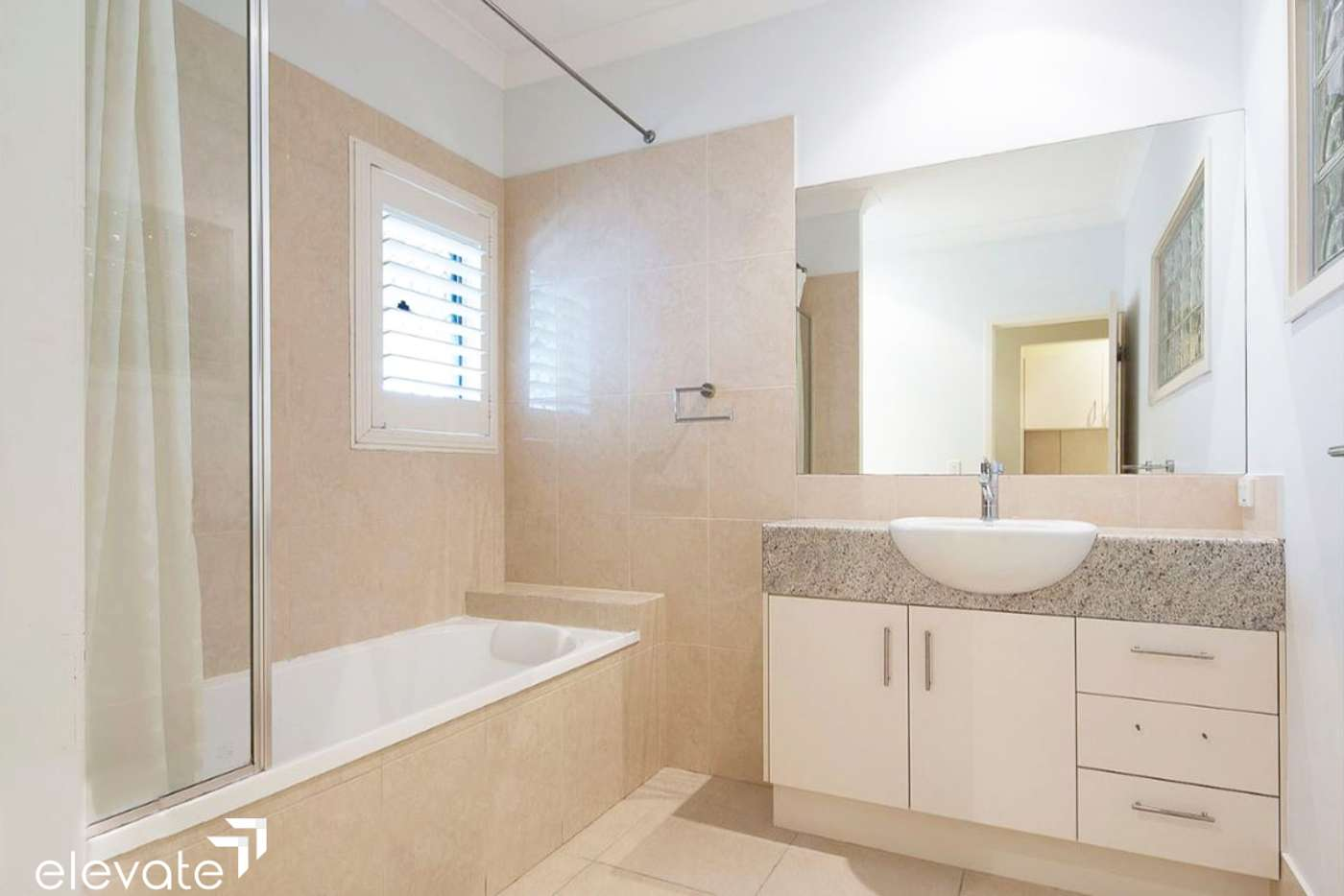 Sixth view of Homely house listing, 39 Webster Ave, Hendra QLD 4011