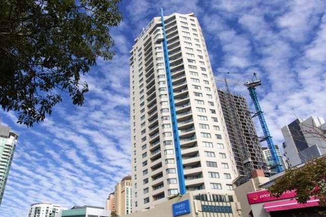 2107/570 Queen Street, Brisbane QLD 4000