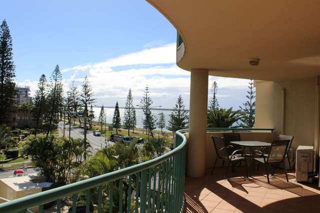 14/484 Marine Parade, Biggera Waters QLD 4216