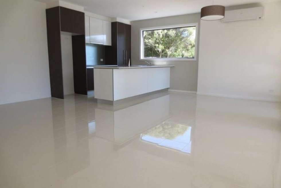 Third view of Homely apartment listing, 10/2-4 Acacia Court, Ringwood VIC 3134