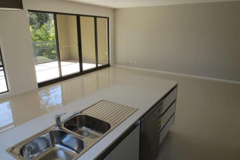Fourth view of Homely apartment listing, 10/2-4 Acacia Court, Ringwood VIC 3134