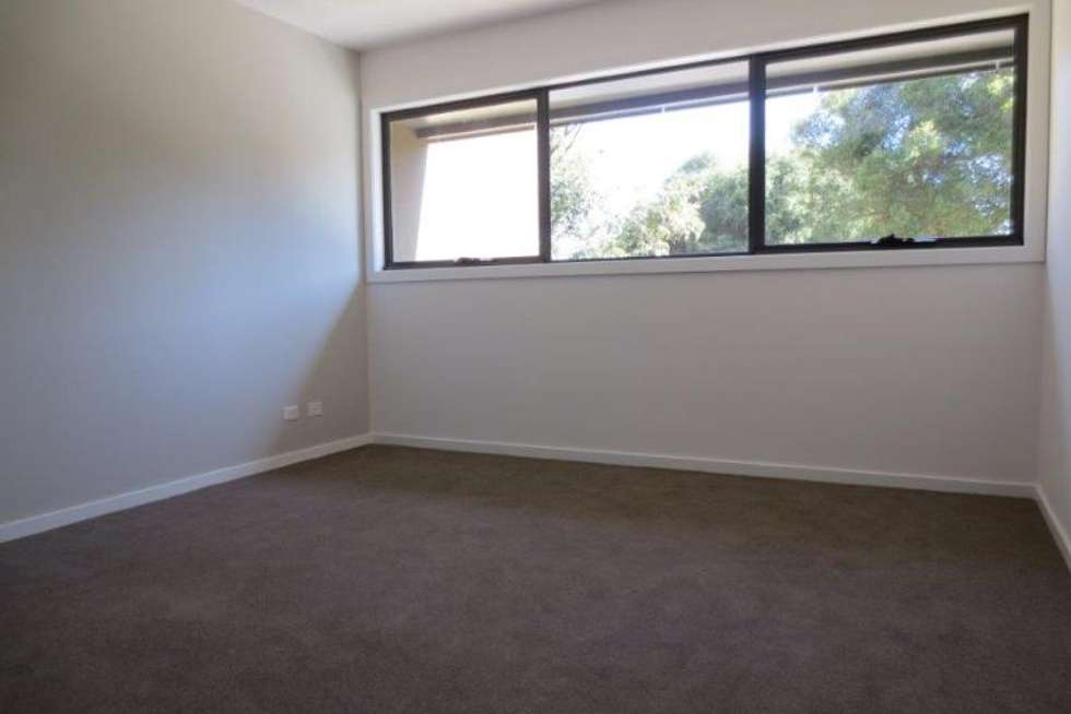 Fifth view of Homely apartment listing, 10/2-4 Acacia Court, Ringwood VIC 3134