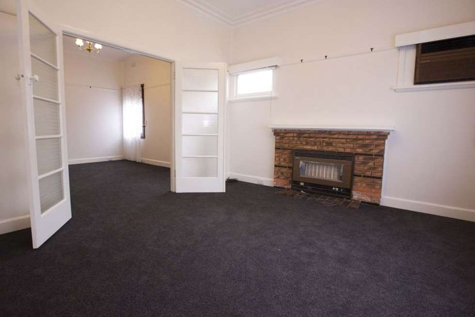 Second view of Homely house listing, 13 Anderson Street, Pascoe Vale South VIC 3044