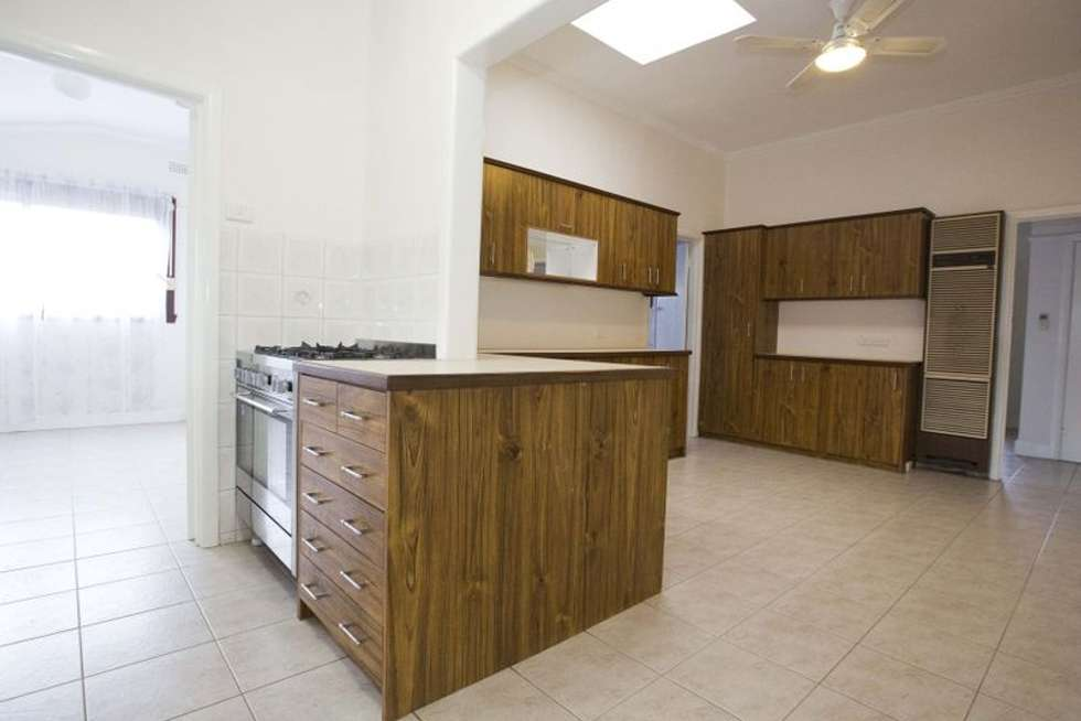 Fourth view of Homely house listing, 13 Anderson Street, Pascoe Vale South VIC 3044