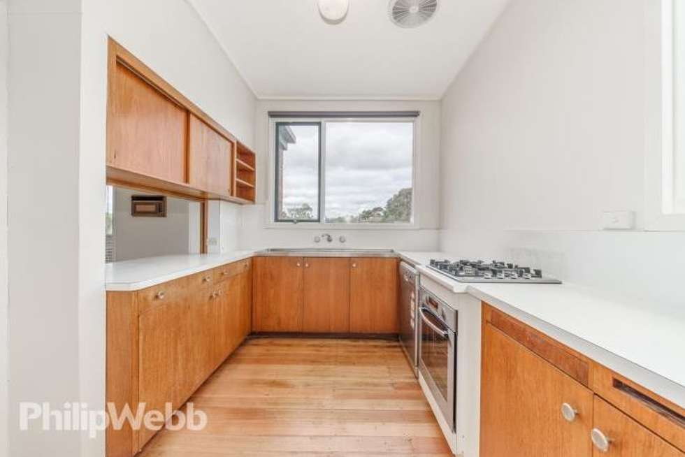 Second view of Homely house listing, 12 Lime Avenue, Balwyn North VIC 3104