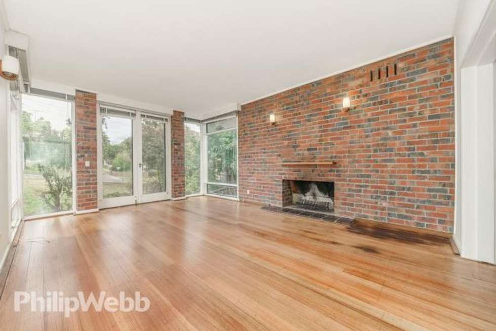 Fourth view of Homely house listing, 12 Lime Avenue, Balwyn North VIC 3104