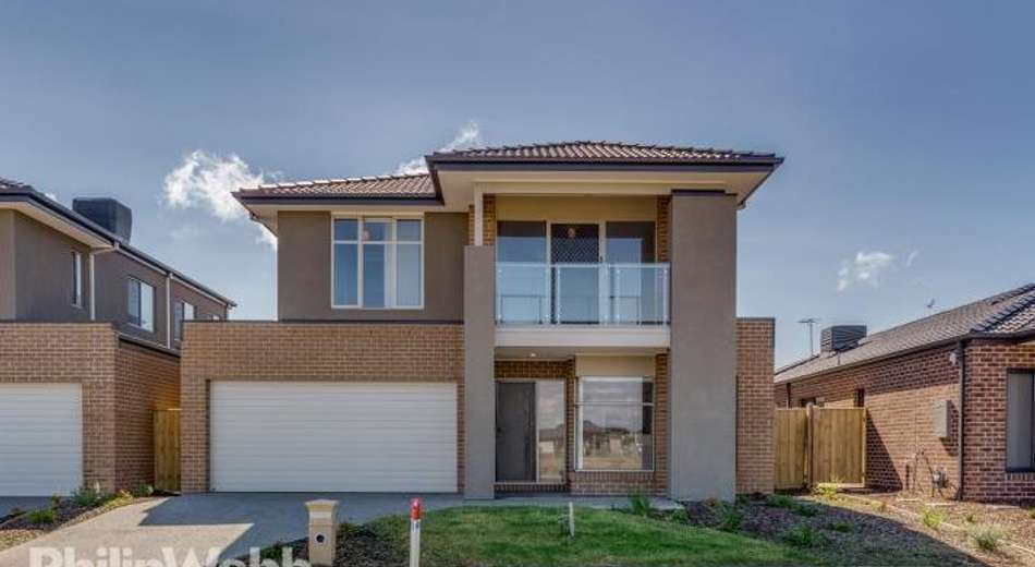 67 Baycrest Drive, Point Cook VIC 3030