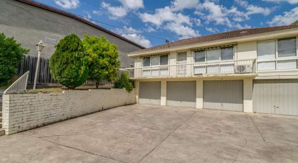 3/32 Firth Street, Doncaster VIC 3108