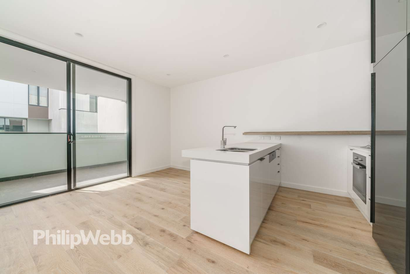 Main view of Homely townhouse listing, 60 Harvest Court, Doncaster VIC 3108