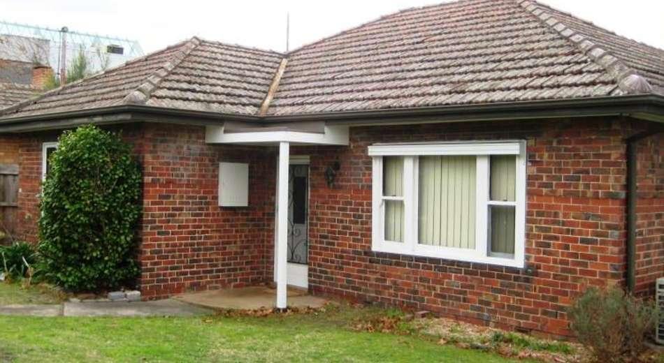1963 Malvern Road, Malvern East VIC 3145