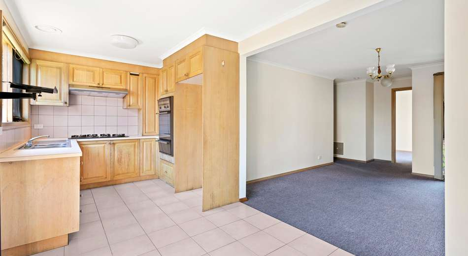 2/25 Churchill Street, Doncaster East VIC 3109