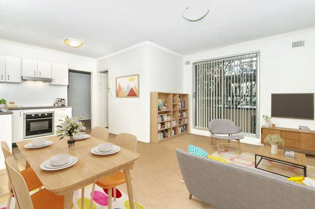 4/8-10 Station Street, West Ryde NSW 2114