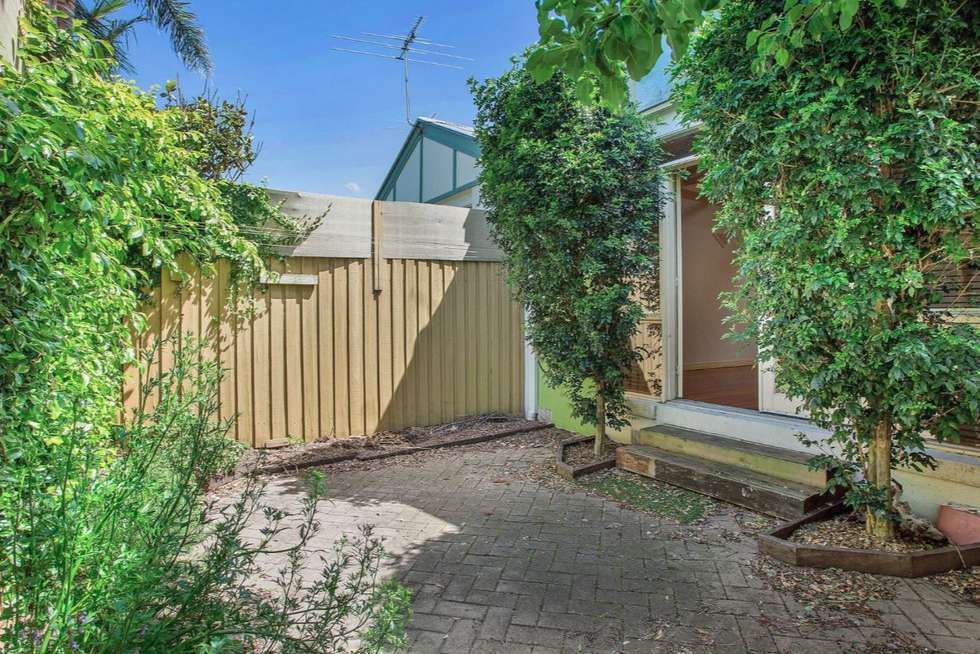 Third view of Homely house listing, 66A Evans Street, Brunswick VIC 3056
