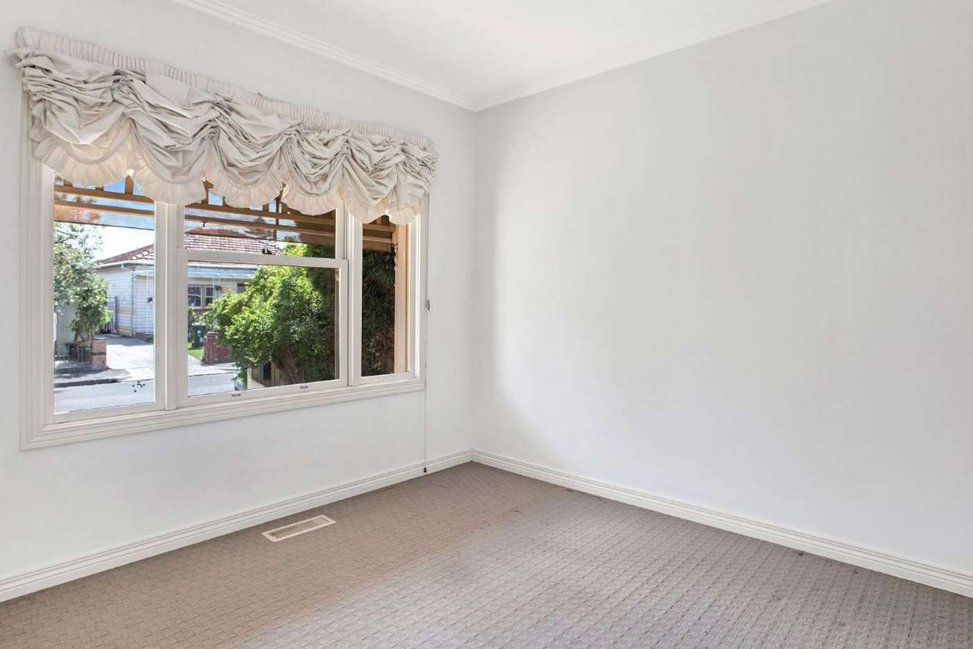 Fifth view of Homely house listing, 66A Evans Street, Brunswick VIC 3056