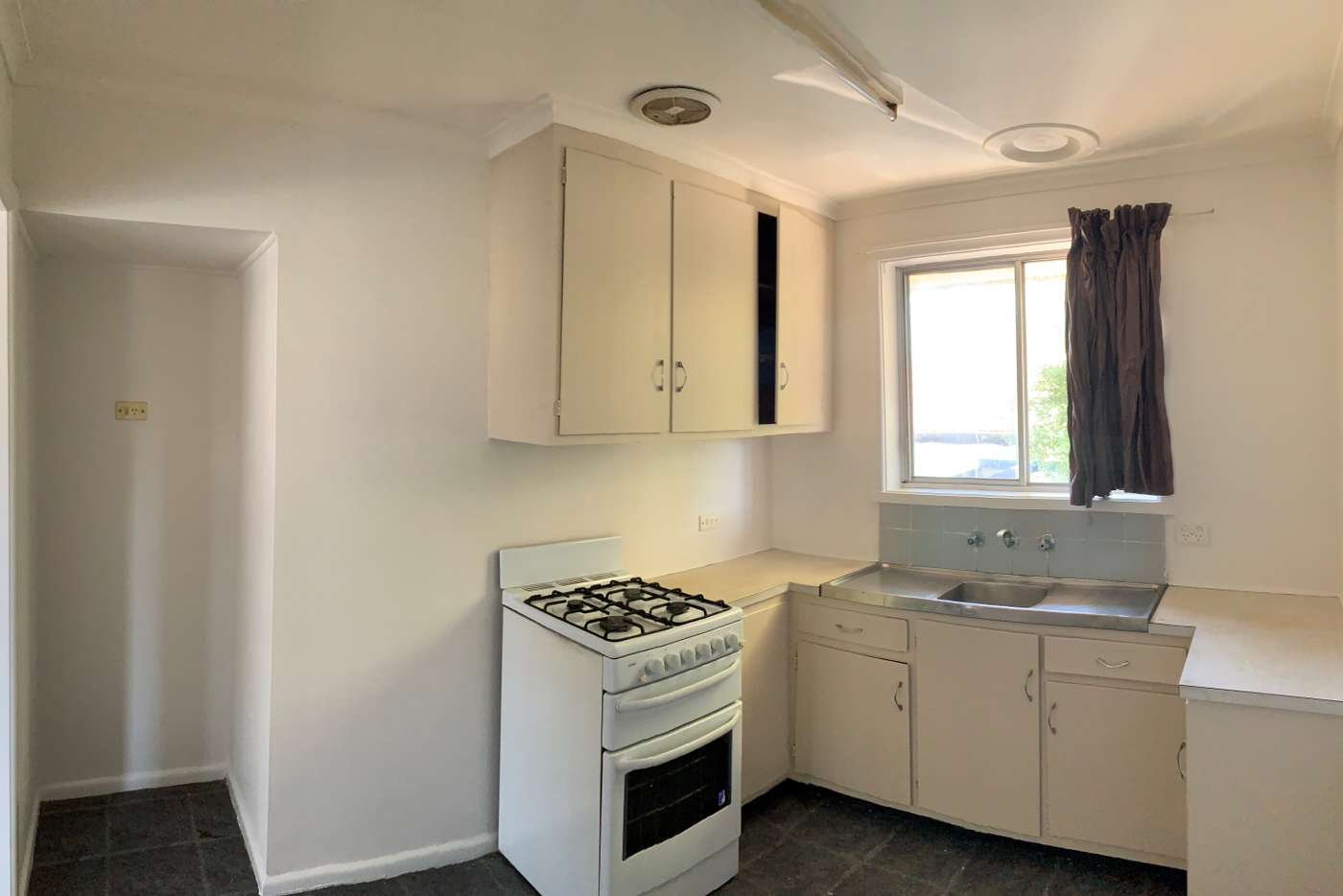Main view of Homely unit listing, 1/54 Efron Street, Nunawading VIC 3131