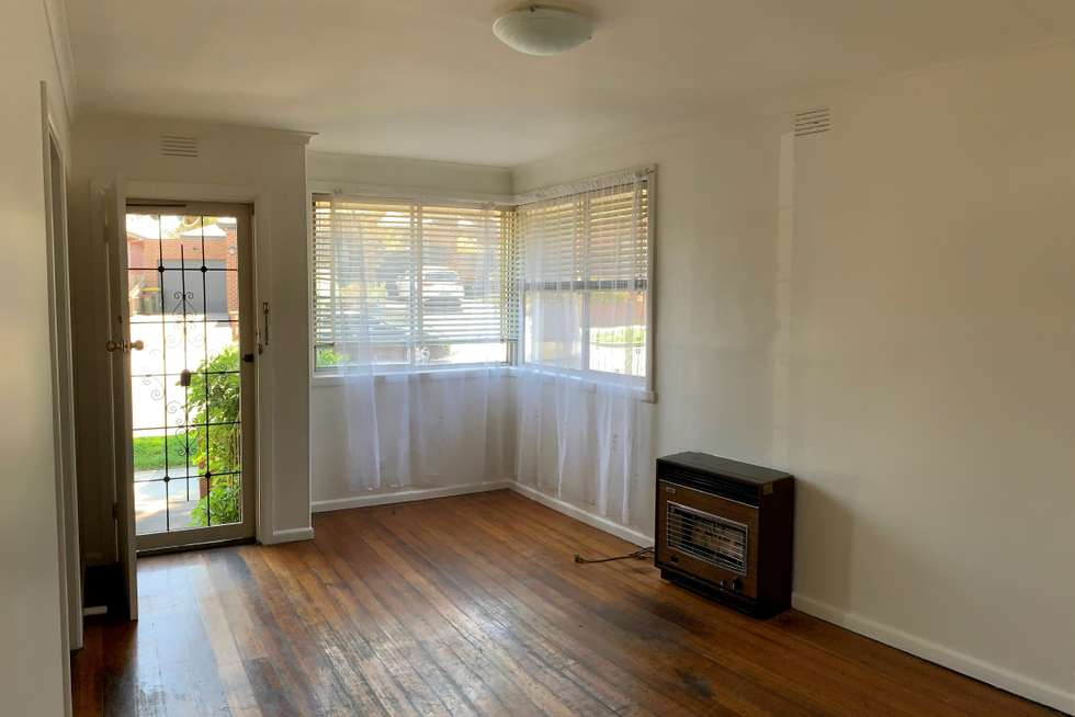 Fourth view of Homely unit listing, 1/54 Efron Street, Nunawading VIC 3131