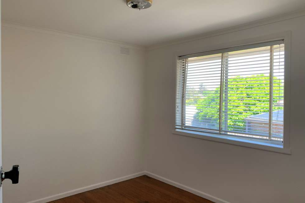 Fifth view of Homely unit listing, 1/54 Efron Street, Nunawading VIC 3131