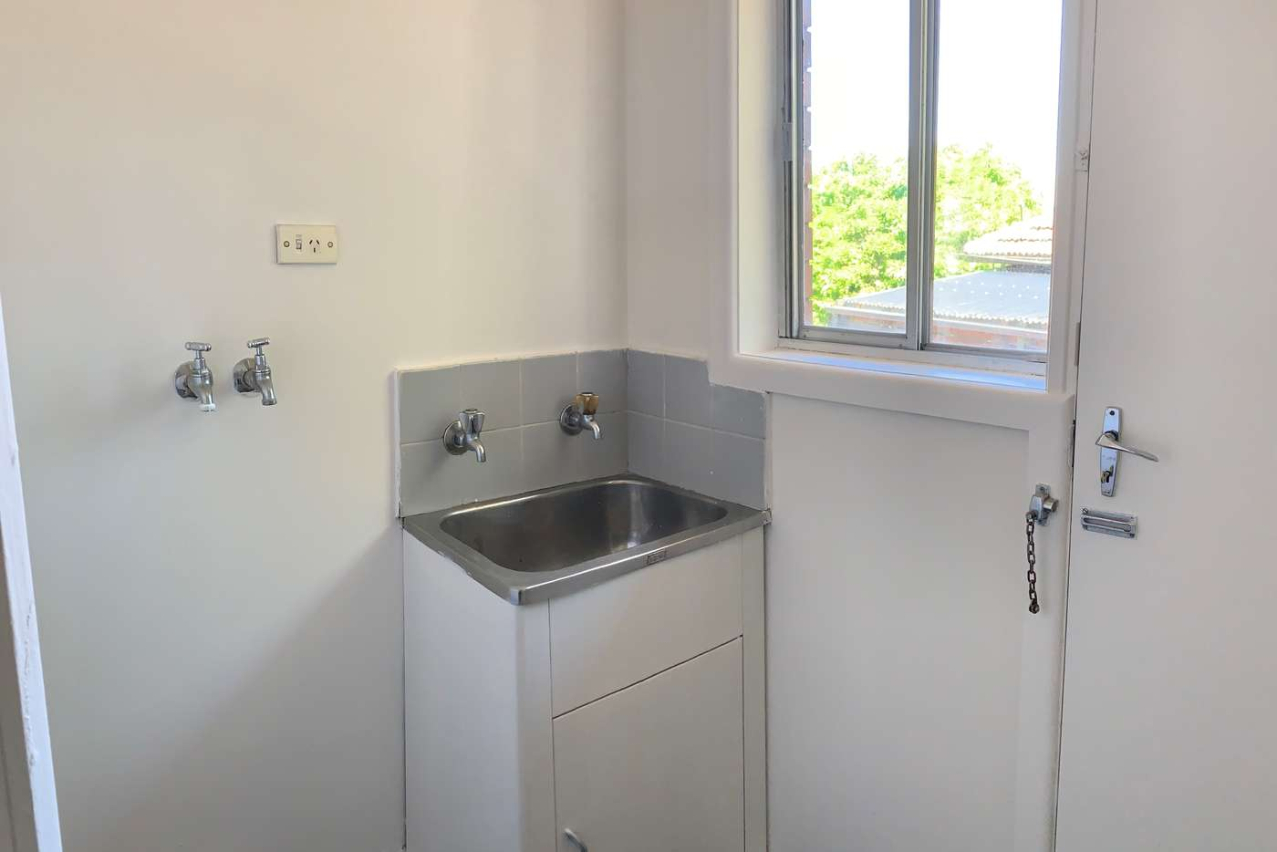 Sixth view of Homely unit listing, 1/54 Efron Street, Nunawading VIC 3131