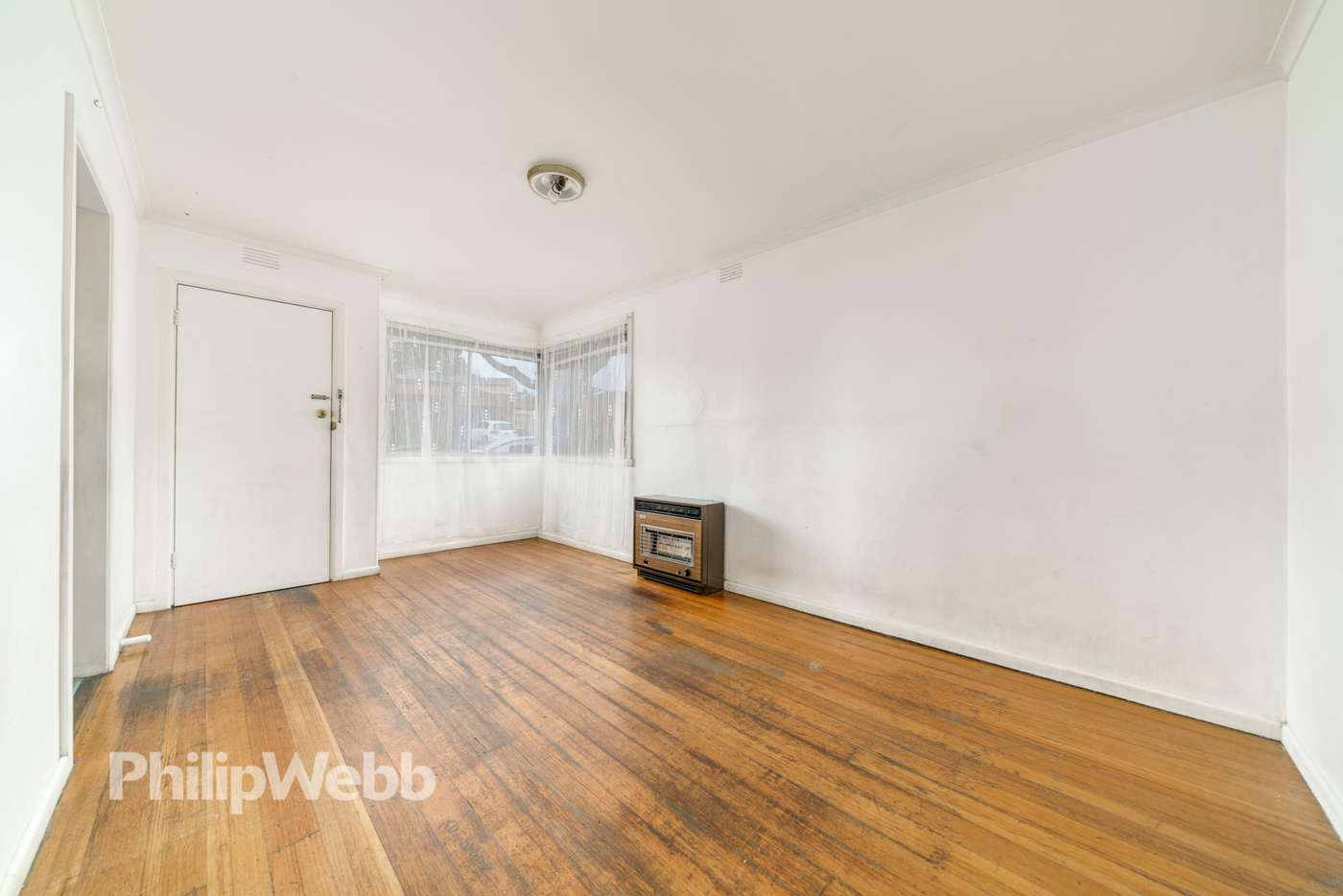 Seventh view of Homely unit listing, 1/54 Efron Street, Nunawading VIC 3131