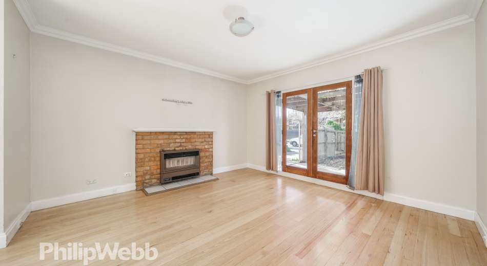 1/473 Middleborough Road, Box Hill North VIC 3129