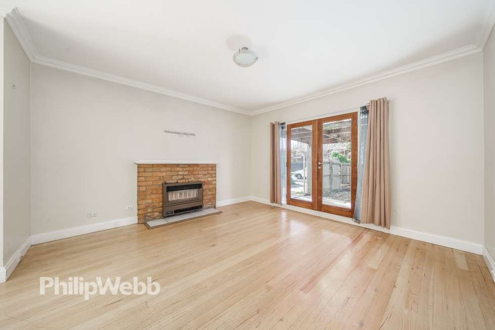 1/473 Middleborough Road