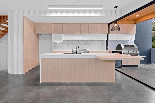 12a North Street, Newmarket QLD 4051