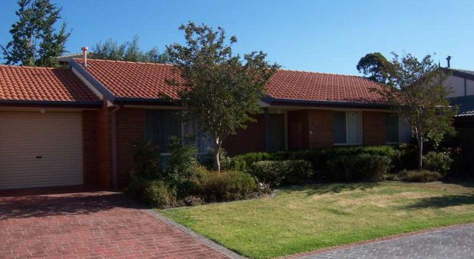 32 Sandon Circuit, Forest Hill VIC 3131