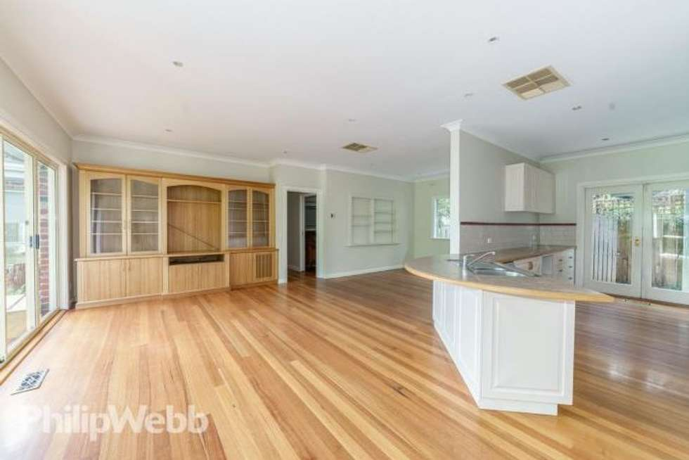 Second view of Homely house listing, 85 Wantirna Road, Ringwood VIC 3134