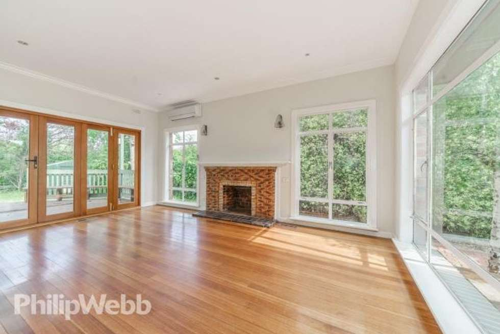 Third view of Homely house listing, 85 Wantirna Road, Ringwood VIC 3134