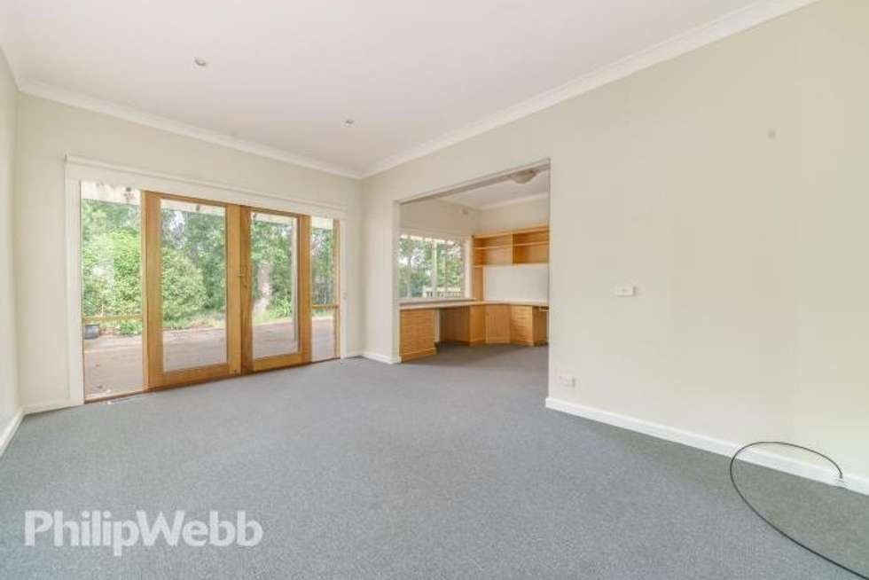 Fourth view of Homely house listing, 85 Wantirna Road, Ringwood VIC 3134