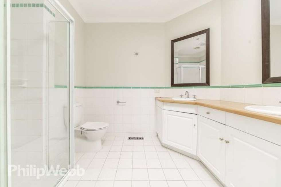 Fifth view of Homely house listing, 85 Wantirna Road, Ringwood VIC 3134
