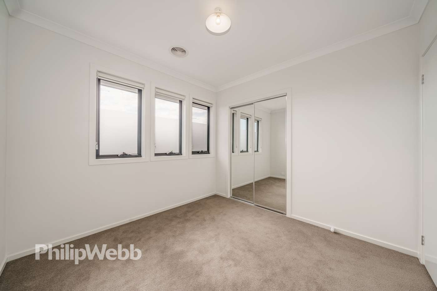 Sixth view of Homely townhouse listing, 1/2 Mahoney Street, Templestowe VIC 3106