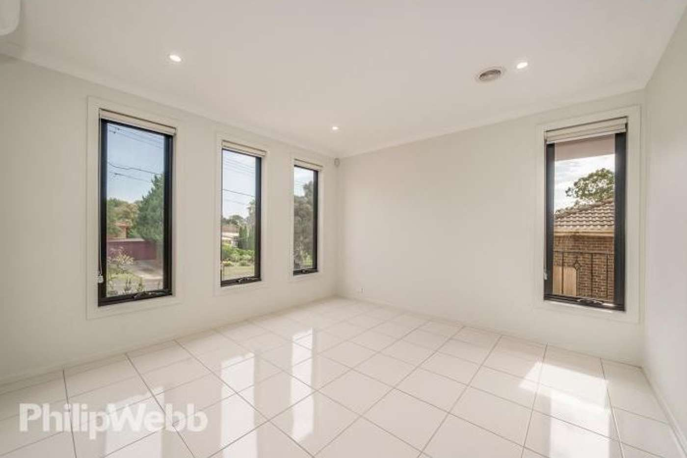 Seventh view of Homely townhouse listing, 1/2 Mahoney Street, Templestowe VIC 3106