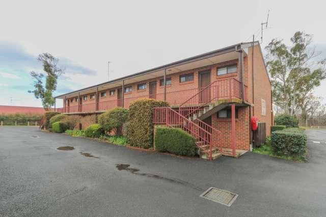 8/46 Morrisset Street, Bathurst NSW 2795
