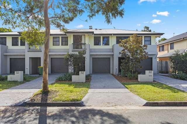 3/23 Seagreen Drive, Coomera QLD 4209