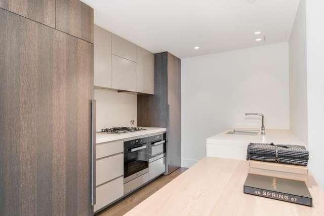 2208/35 Spring Street, Melbourne VIC 3000