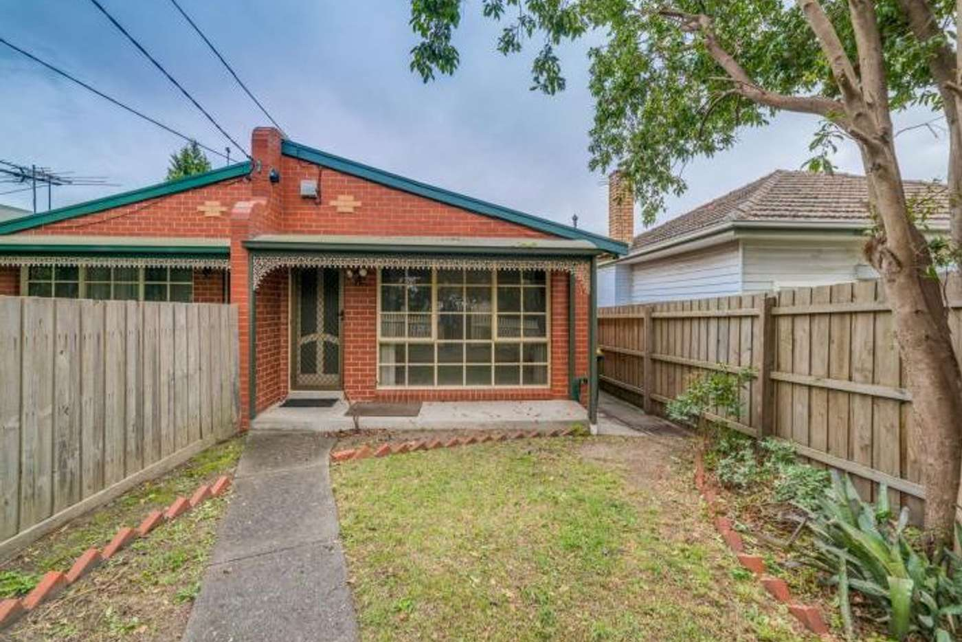 Main view of Homely unit listing, 1/6 Edward Street, Mitcham VIC 3132