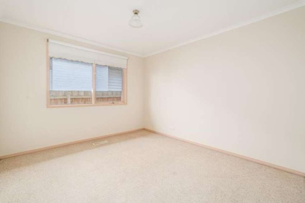Third view of Homely unit listing, 1/6 Edward Street, Mitcham VIC 3132