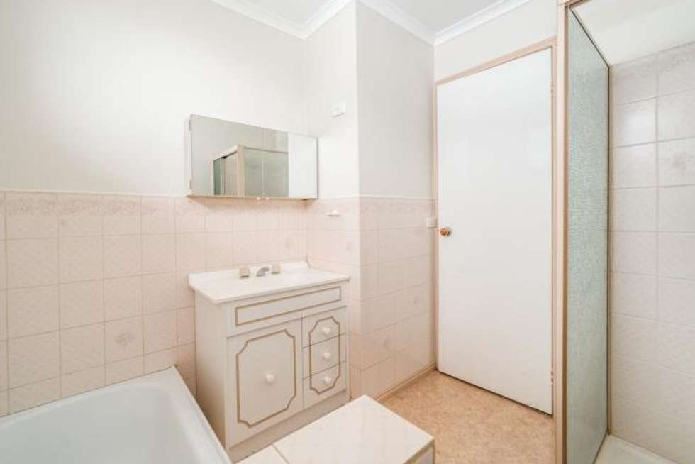 Fourth view of Homely unit listing, 1/6 Edward Street, Mitcham VIC 3132