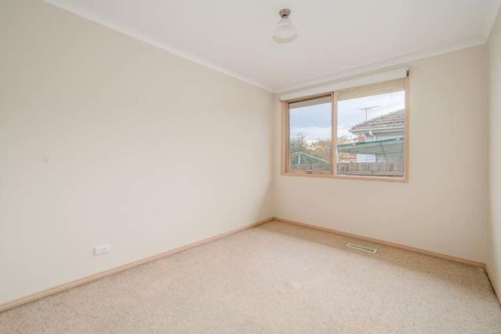 Fifth view of Homely unit listing, 1/6 Edward Street, Mitcham VIC 3132