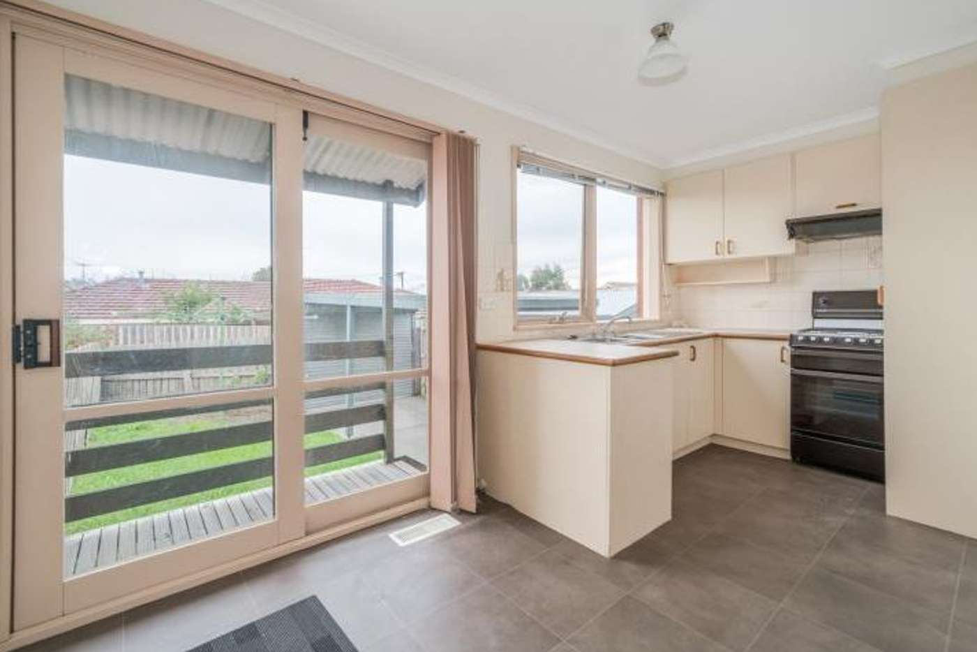 Sixth view of Homely unit listing, 1/6 Edward Street, Mitcham VIC 3132