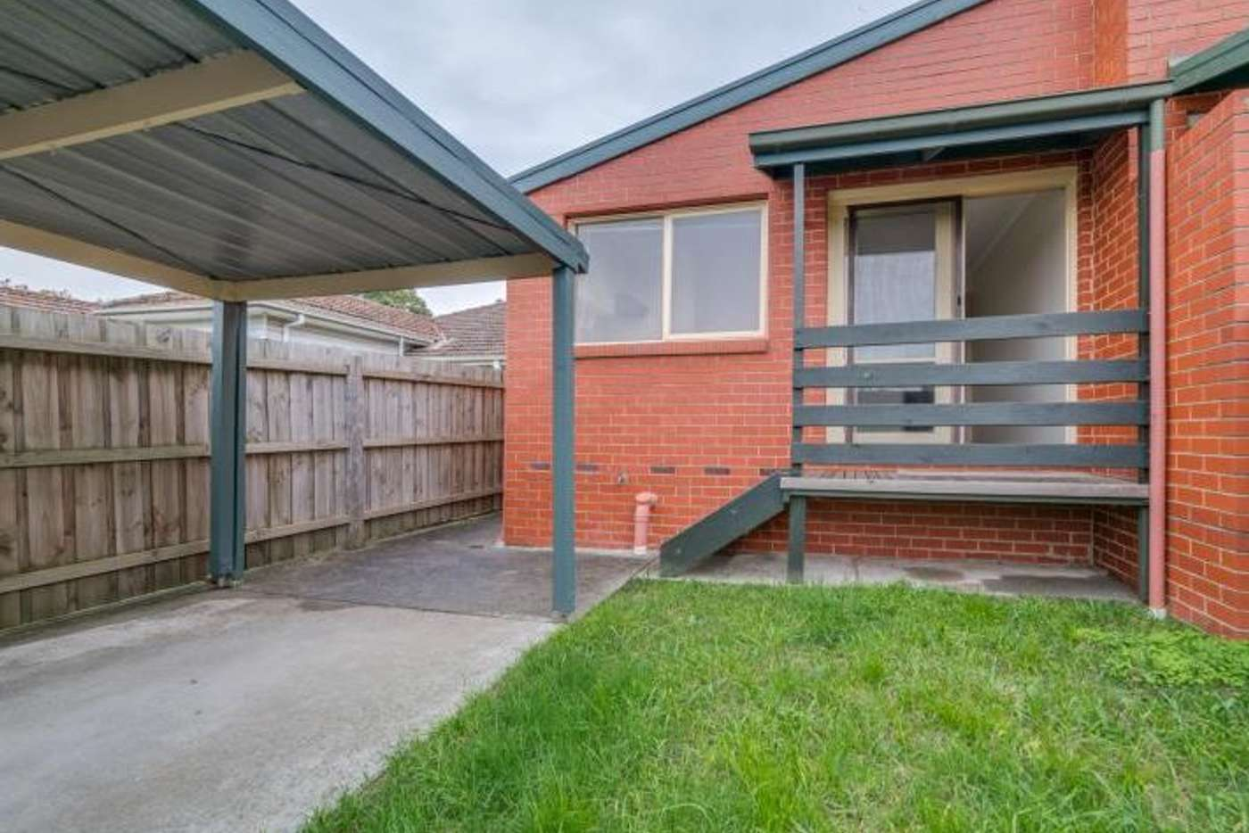 Seventh view of Homely unit listing, 1/6 Edward Street, Mitcham VIC 3132