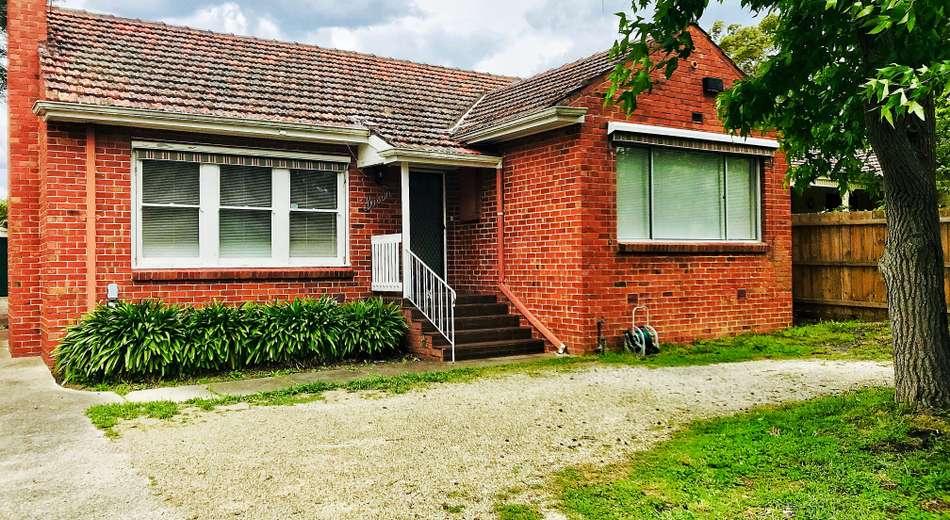 1/7 Branksome Grove, Blackburn South VIC 3130