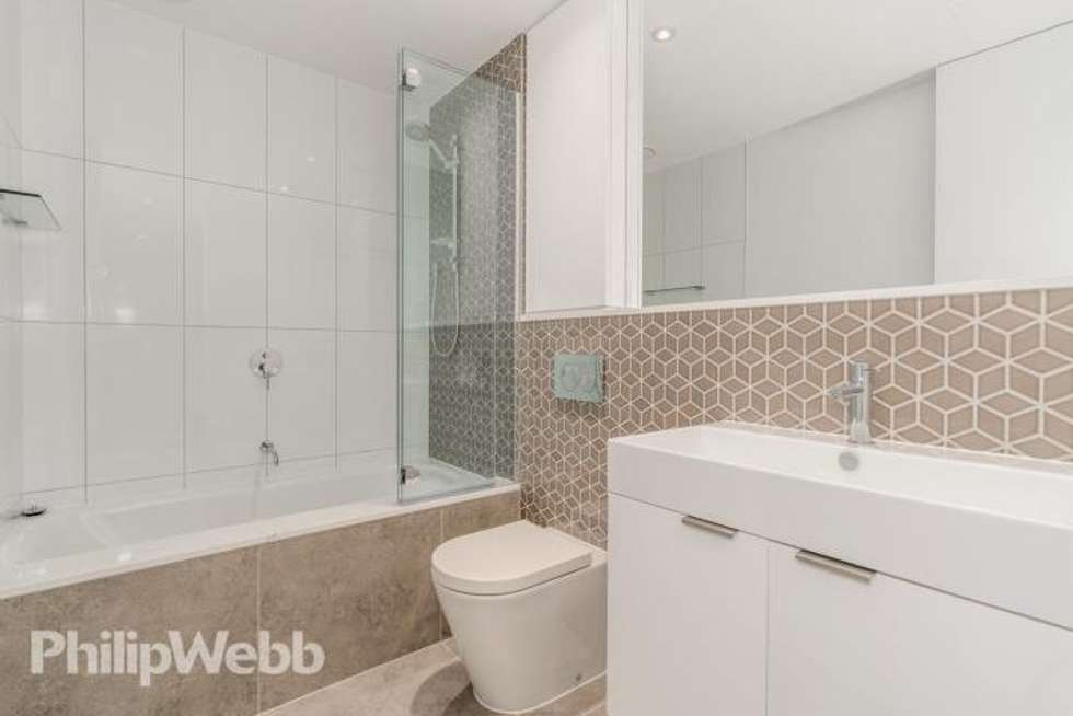 Fourth view of Homely apartment listing, 209/1 Pettys Lane, Doncaster VIC 3108