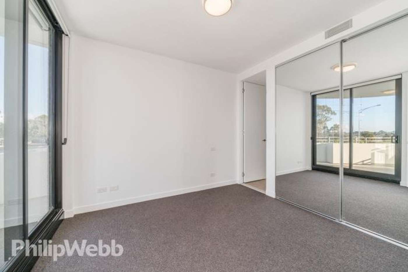 Sixth view of Homely apartment listing, 209/1 Pettys Lane, Doncaster VIC 3108