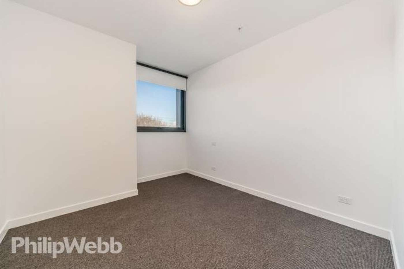 Seventh view of Homely apartment listing, 209/1 Pettys Lane, Doncaster VIC 3108