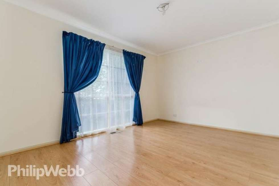 Fourth view of Homely unit listing, 2/107 New Street, Ringwood VIC 3134