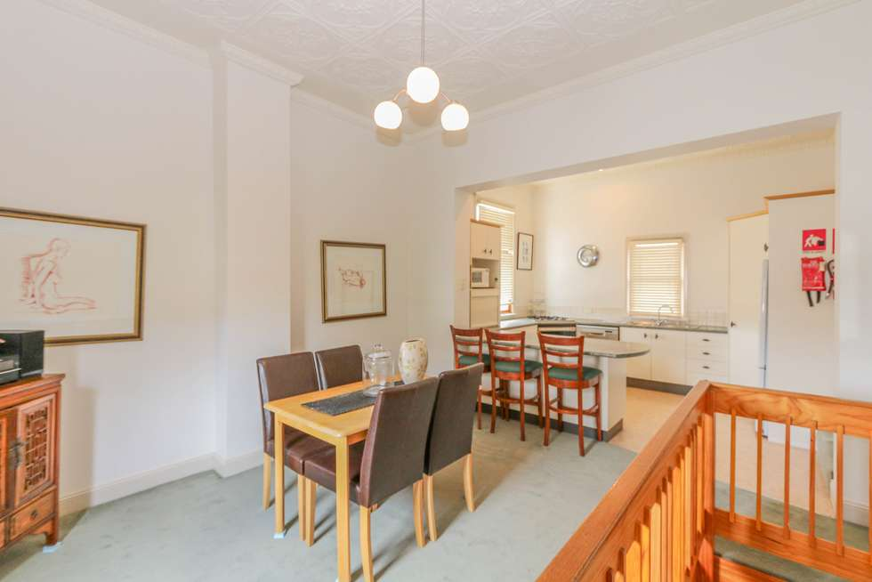 Third view of Homely townhouse listing, 221A George Street, Bathurst NSW 2795