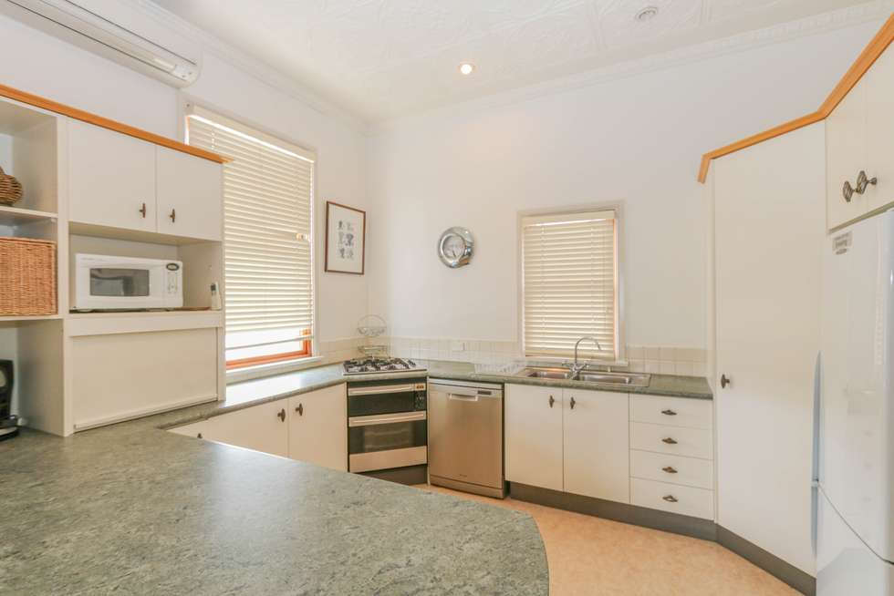 Fourth view of Homely townhouse listing, 221A George Street, Bathurst NSW 2795