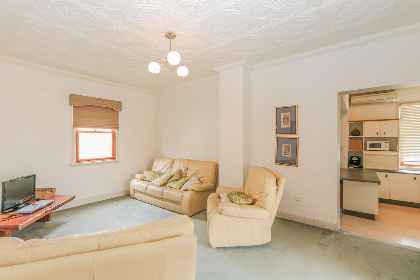 Fifth view of Homely townhouse listing, 221A George Street, Bathurst NSW 2795